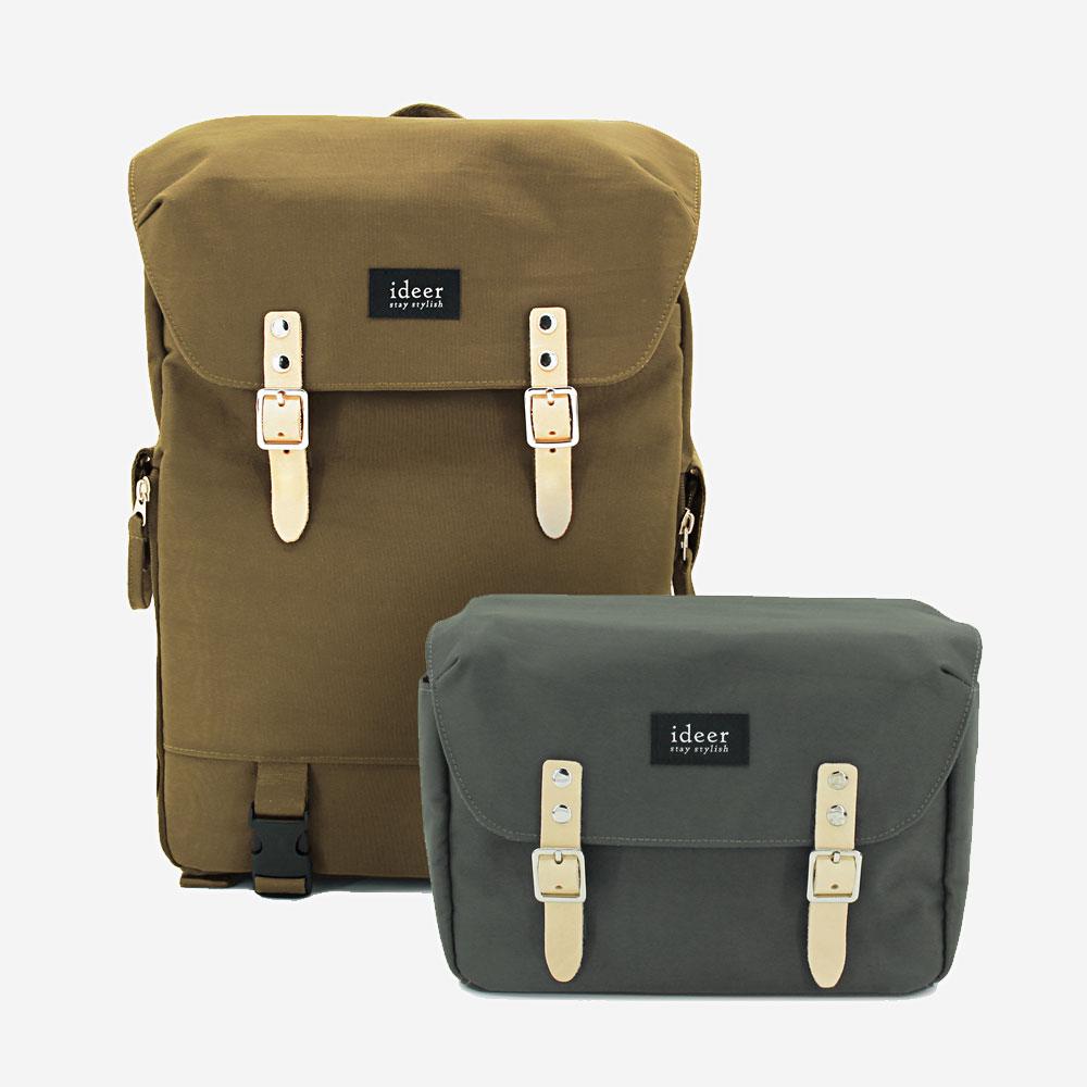 Ideer-Fototasche-Fotorucksack-Style-Design