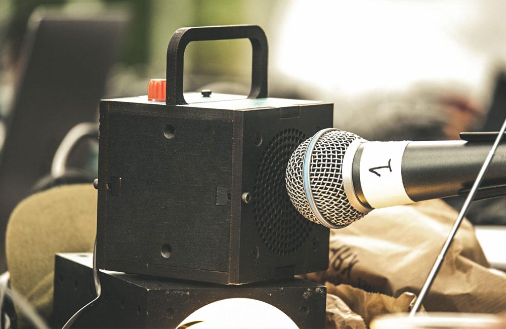 Ikea-Frekvens-Teenage-Engineering-Party-Collection-Speaker-2019