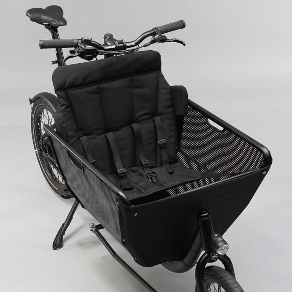 Muli-Cargobike-Lastenrad-Korb-Kindersitz-2