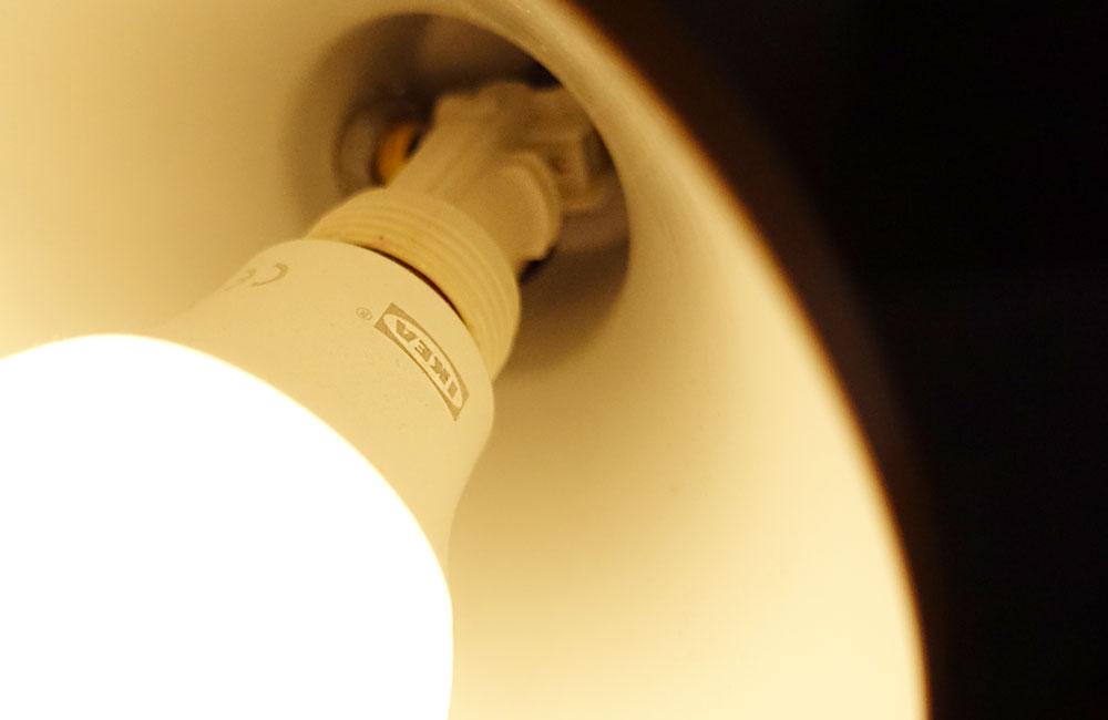 Smart-Home-Beleuchtung-Alltag-Hue-Tradfri-Ikea-E14