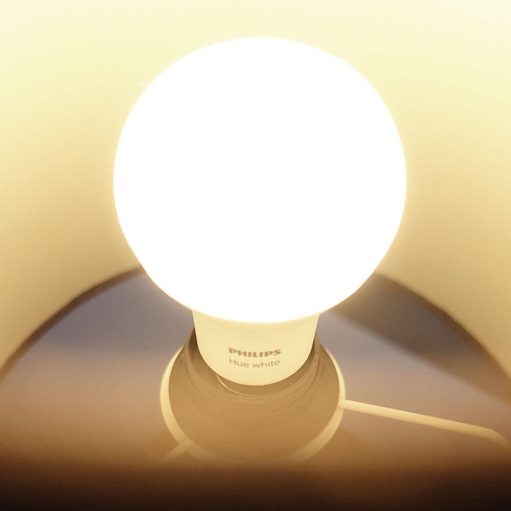 Smart-Home-Beleuchtung-Alltag-Hue-White-E27-Dimmer
