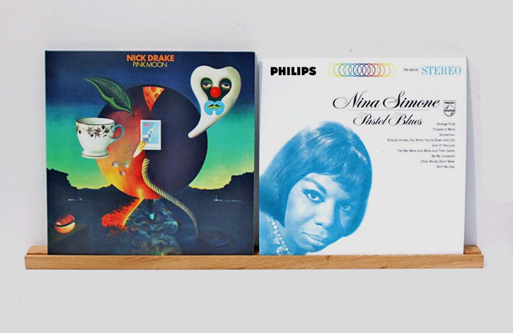 VLO-Schallplatten-Regal-Leiste-2LP-Front