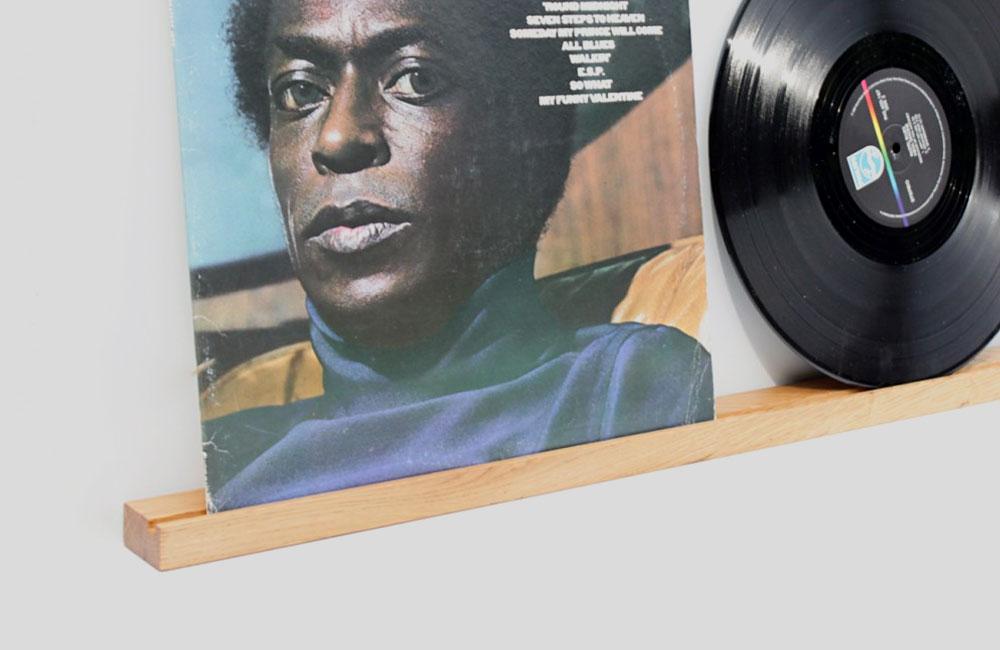 VLO-Schallplatten-Regal-Leiste-2LP
