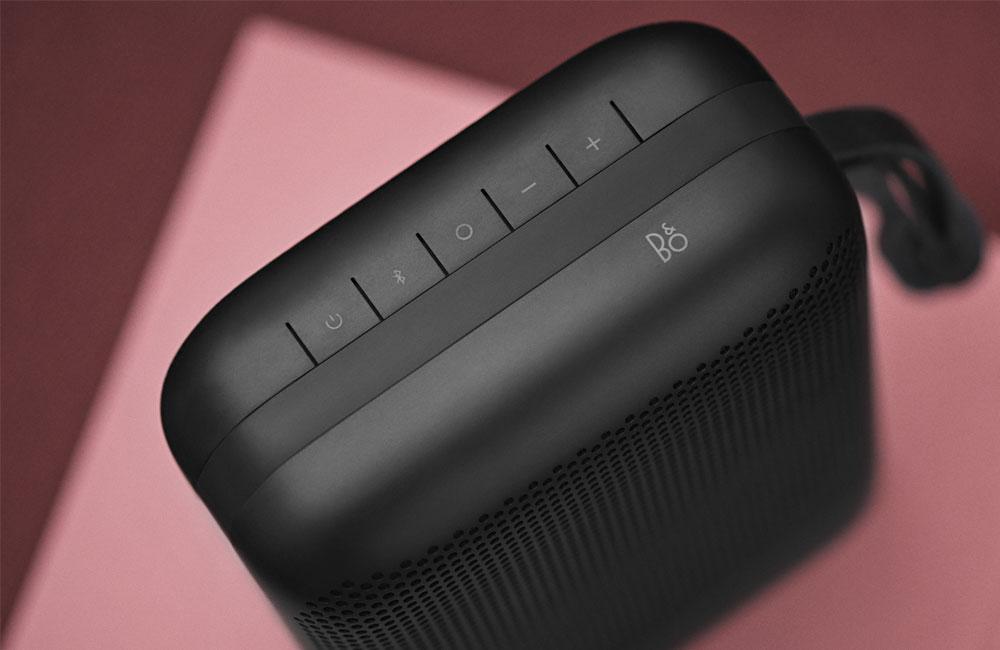 BeoPlay-P6-Bluetooth-Design-Lautsprecher-Alu-Leder-Schwarz