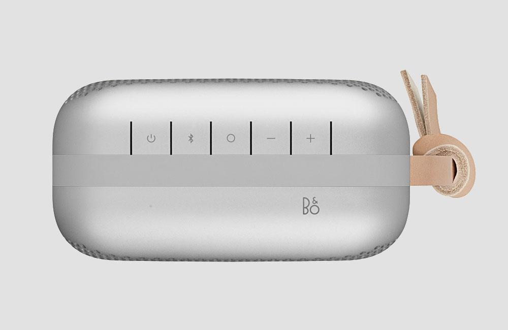BeoPlay-P6-Bluetooth-Design-Lautsprecher-Touch-Bedienung