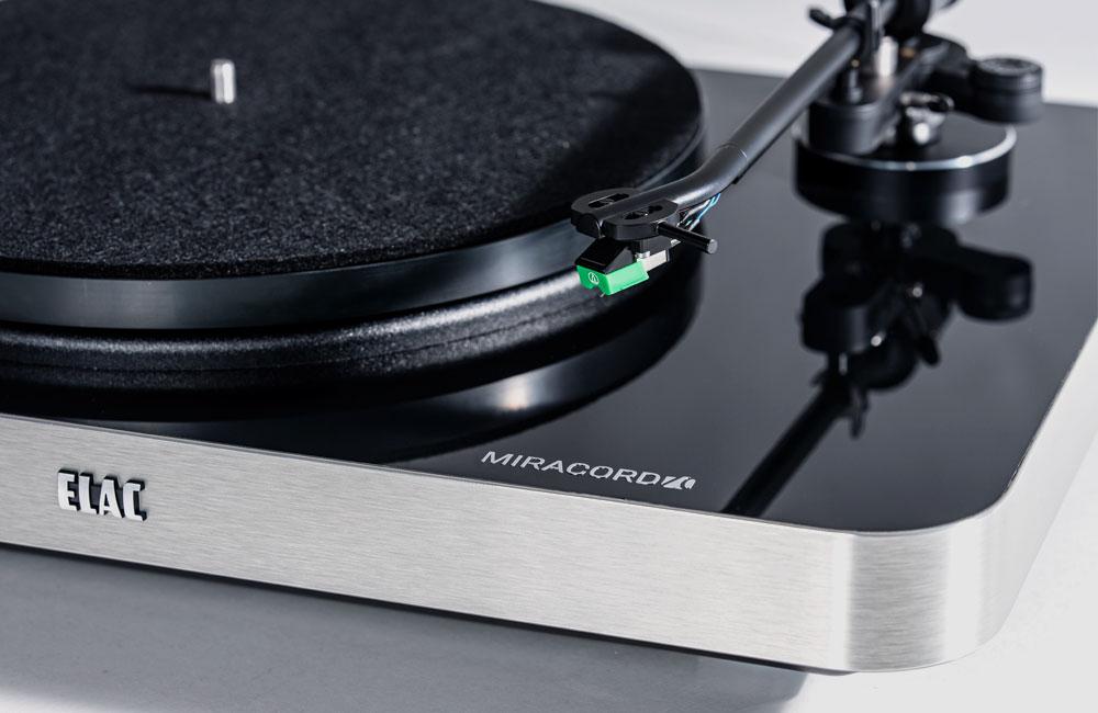 Elac-Miracord-70-Design-Plattenspieler-Teaser