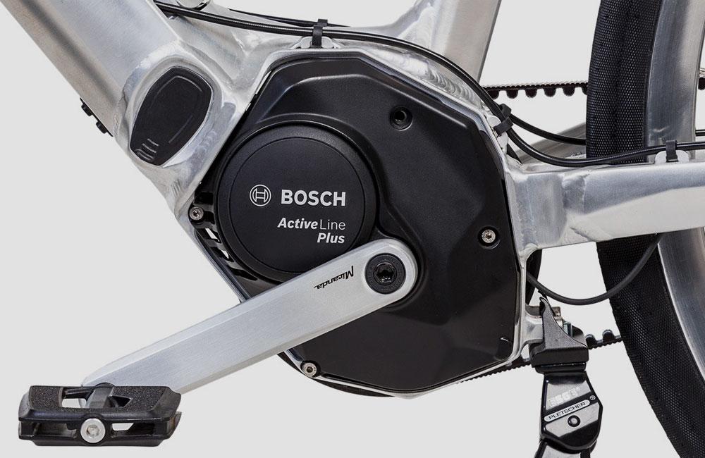 HNF-Nicolai-SD1-Urban-E-Bike-Bosch-Active-Line-Antrieb
