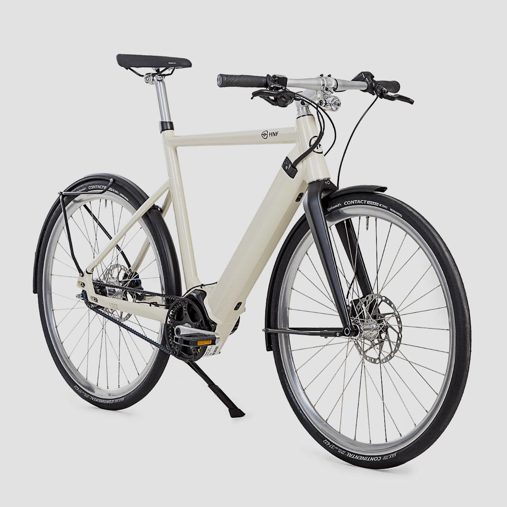 HNF-Nicolai-SD1-Urban-E-Bike-Bosch-Active-Line-Gates-Drive-Nabenschaltung-Beige