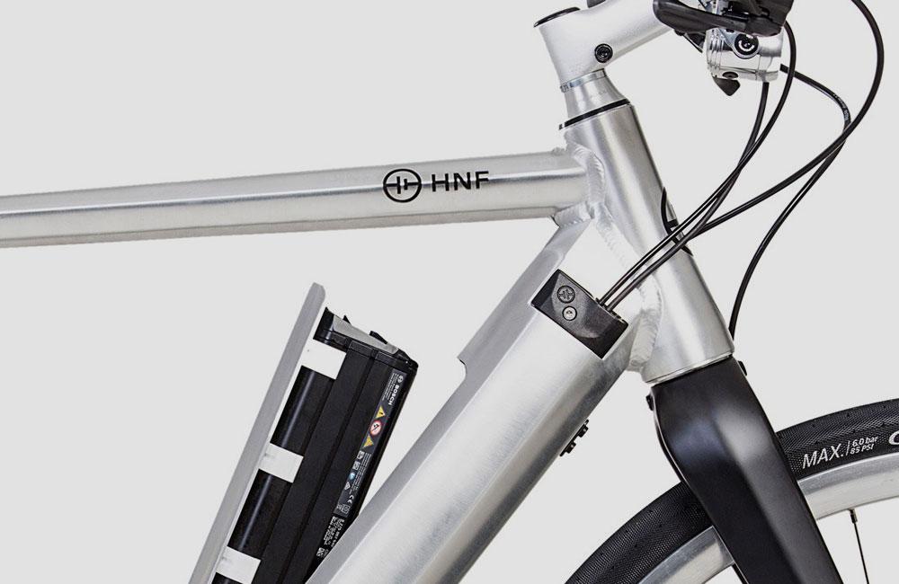 HNF-Nicolai-SD1-Urban-E-Bike-Bosch-Akku-500Wh
