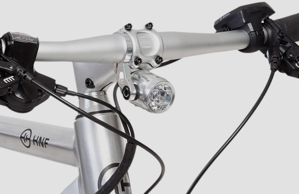 HNF-Nicolai-SD1-Urban-E-Bike-Cockpit