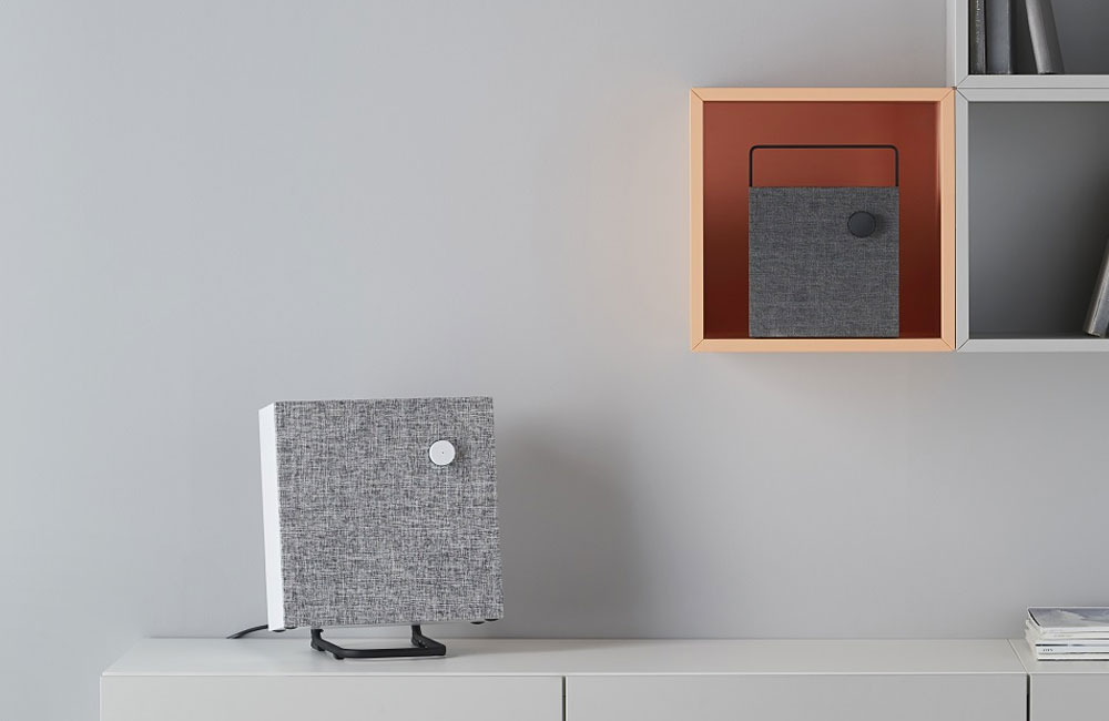 IKEA-ENEBY-Bluetooth-Lautsprecher-2018-1