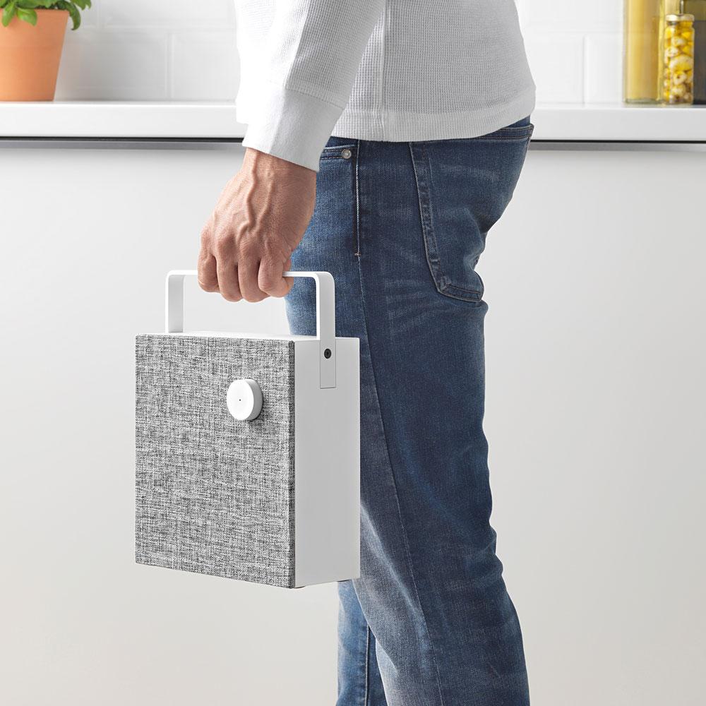 IKEA-ENEBY-Bluetooth-Lautsprecher-2018-3