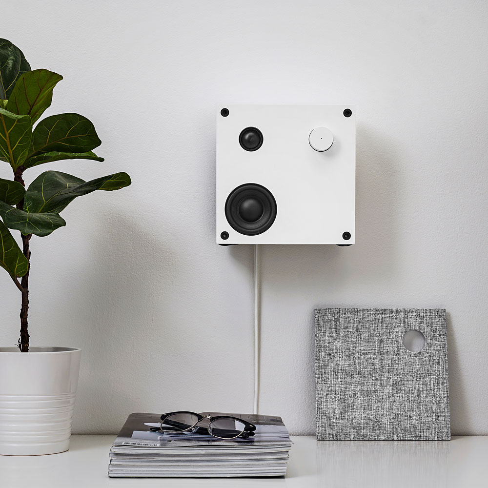 IKEA-ENEBY-Bluetooth-Lautsprecher-2018-4