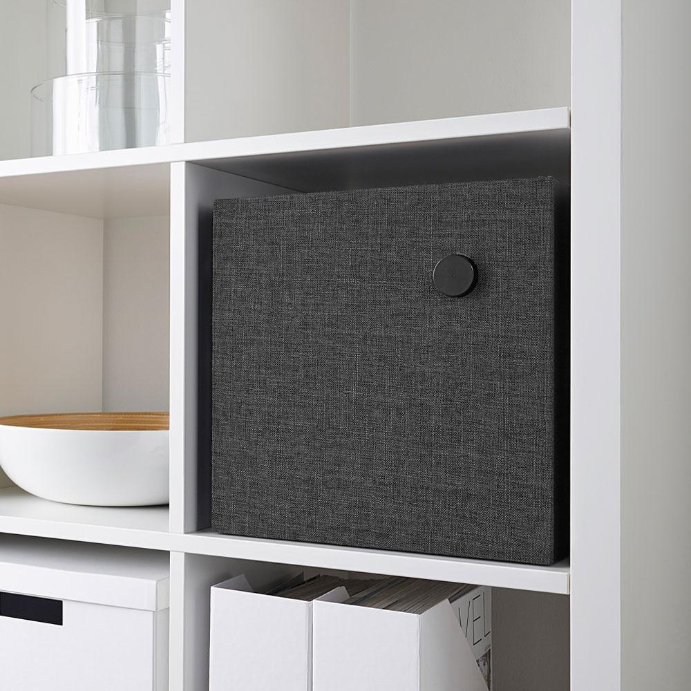 IKEA-ENEBY-Bluetooth-Lautsprecher-2018-5