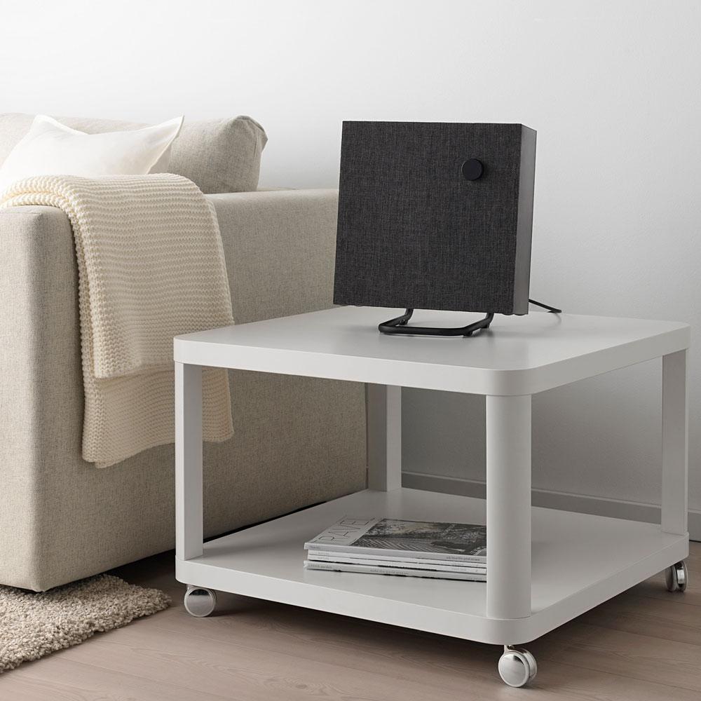 IKEA-ENEBY-Bluetooth-Lautsprecher-2018-6