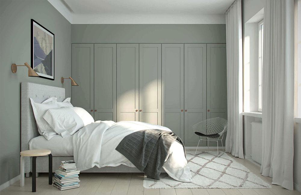 Ikea-Individualisierung-AS-Helsingo-Hack-Metod-Pax-Faktum-3