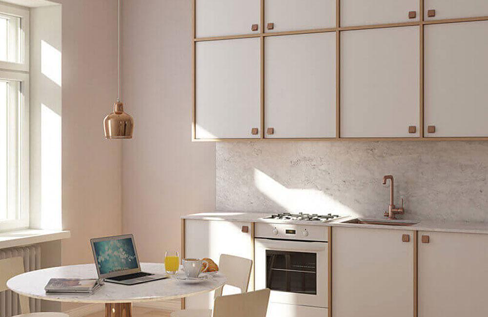 Ikea-Individualisierung-AS-Helsingo-Hack-Metod-Pax-Faktum-4