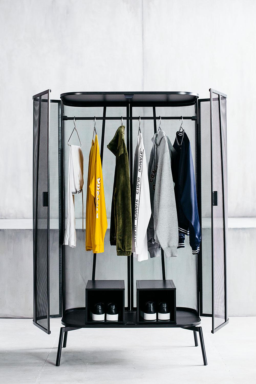 Ikea-Spaenst-Streetwear-Lifestyle-Kollektion-Stampd-Schrank