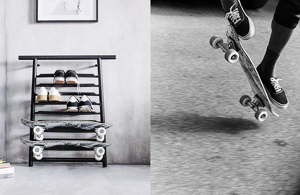 Ikea-Spaenst-Streetwear-Lifestyle-Kollektion-Stampd-Skate
