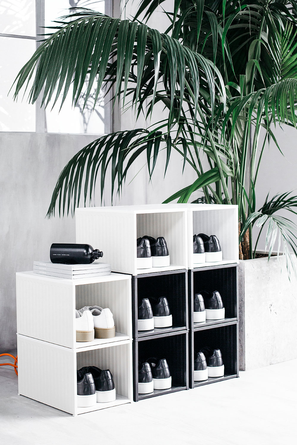 streetware styles bei ikea die lifestyle kollektion sp nst unhyped. Black Bedroom Furniture Sets. Home Design Ideas
