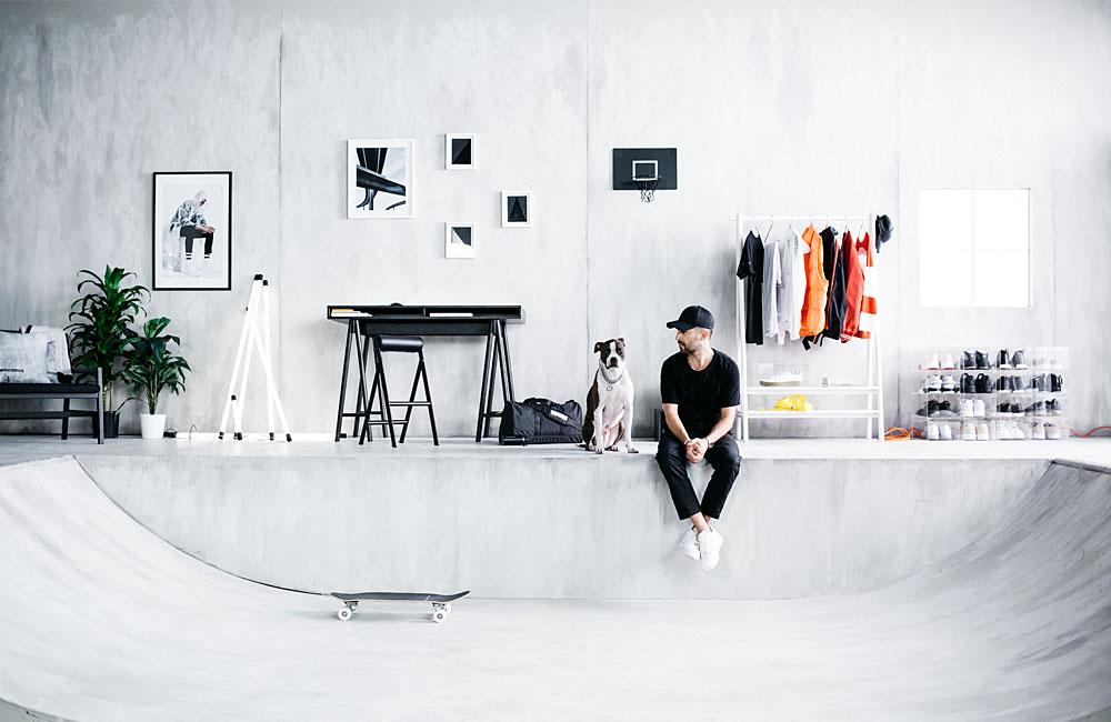 Ikea-Spaenst-Streetwear-Lifestyle-Kollektion-Stampd