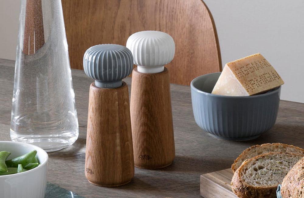 Kaehler-Design-Hammershoi-Salz-Pfeffer-Muehle-Porzellan-Best-Of-Design