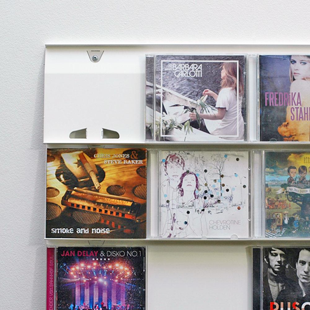 Olaf-Riedel-DR12-CD-Display-Regal-Sompact-Disc-2