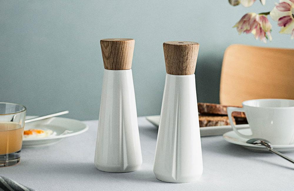 Rosendahl-Grand-Cru-Salz-Pfeffer-Muehle-Porzellan-Best-Of-Design