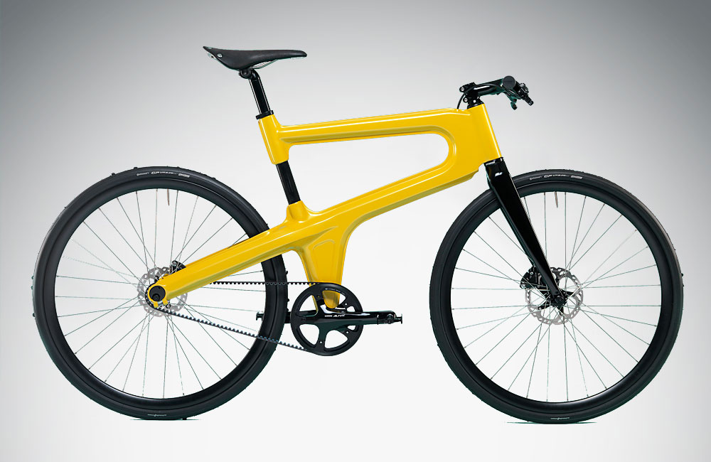 Urban-Bikes-2017-Nabenschaltung-Riemenantrieb-Mokumono