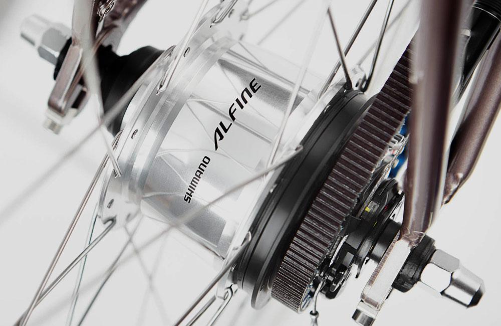 Urban-Bikes-2017-Nabenschaltung-Riemenantrieb-Uebersicht-Best-Of