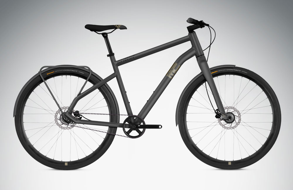 Urban-Bikes-2018-Zahnriemen-Ghost-SQUARE-URBAN-3-AL