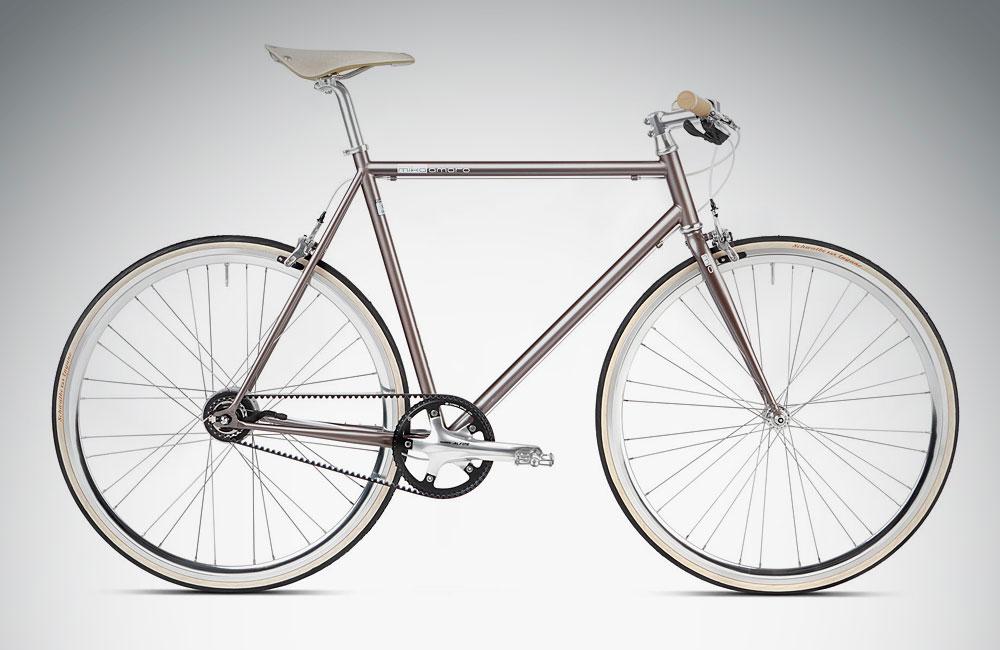 Urban-Bikes-2018-Zahnriemen-Mika-Amaro-Custom-Grey