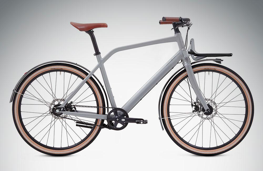 Urban-Bikes-2018-Zahnriemen-Schindelhauer-Gustav