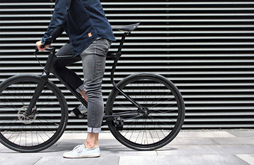 Urwahn-Bikes-Platzhirsch-Urban-Bike-Gates-Carbon-Drive