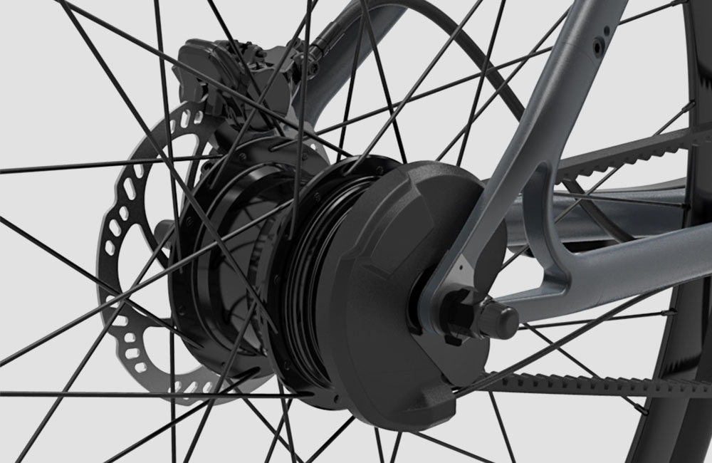 Urwahn-Bikes-Stadtfuchs-Urban-Bike-Gates-Carbon-Drive