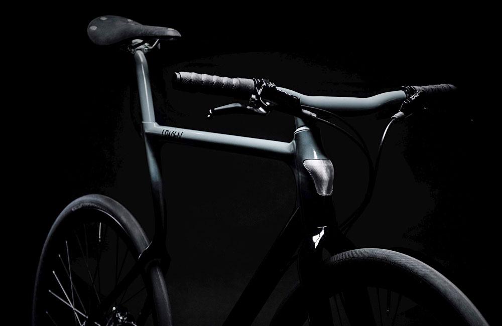 Urwahn-Bikes-Stadtfuchs-Urban-Bike-Integrated-Lightning
