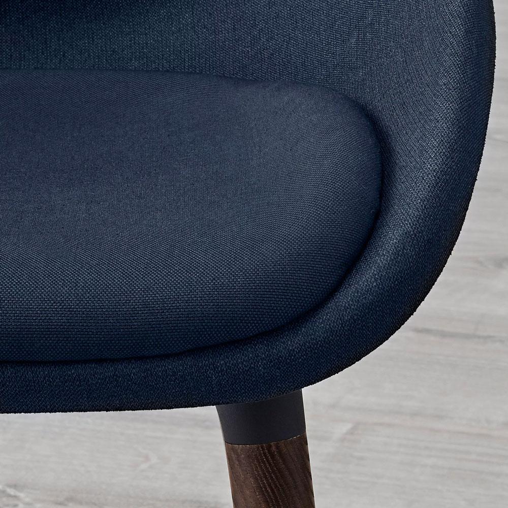 Ikea Baltasar Chair   Ikea, Ikea stuhl, Stühle