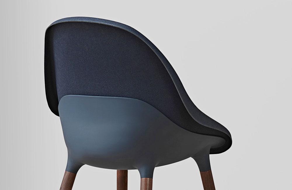 ikea designer stuhl affordable zu verkaufen ikea stuhl. Black Bedroom Furniture Sets. Home Design Ideas
