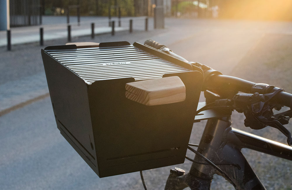 Knister-Grill-Bike-Bicycle-Mobile-Teaser