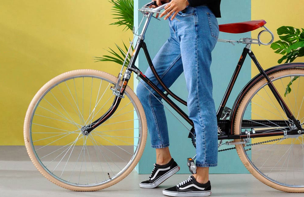 Monoqi-Fahrrad-Sale-2018
