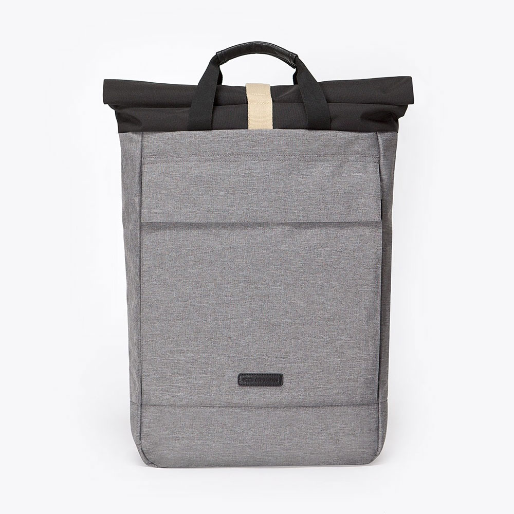 Ucon-Acrobatics-Colin-Backpack-Grau-Slate-Series