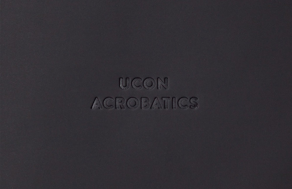 Ucon-Acrobatics-Minimal-Backpacks-Detail
