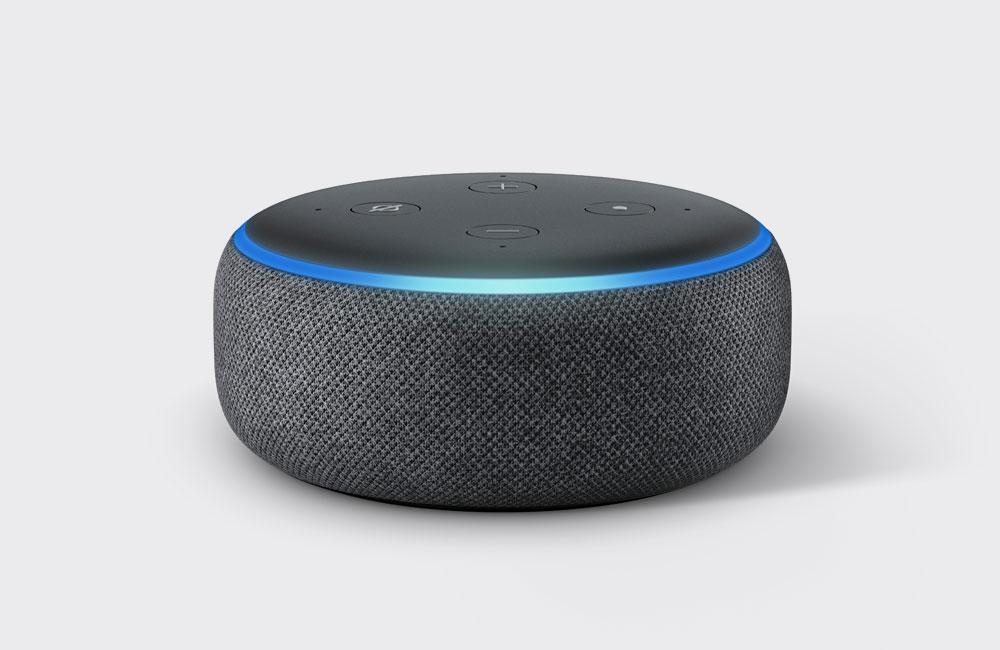 amazons neue echo lautsprecher und streaming empf nger. Black Bedroom Furniture Sets. Home Design Ideas