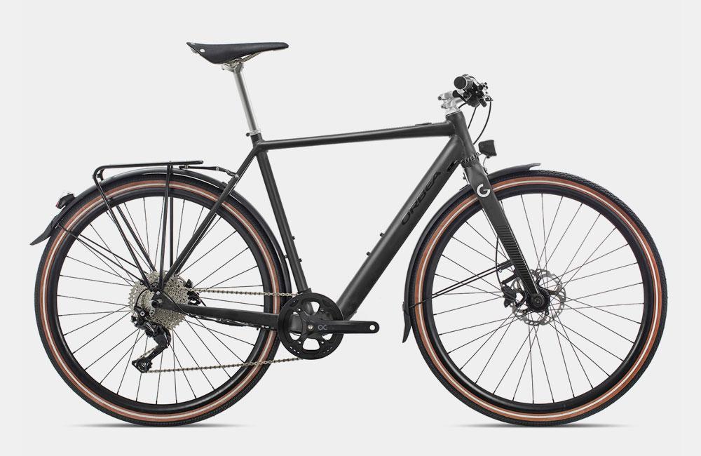 orbea gain urban 2019 die neuen und preiswerten urban e bikes. Black Bedroom Furniture Sets. Home Design Ideas