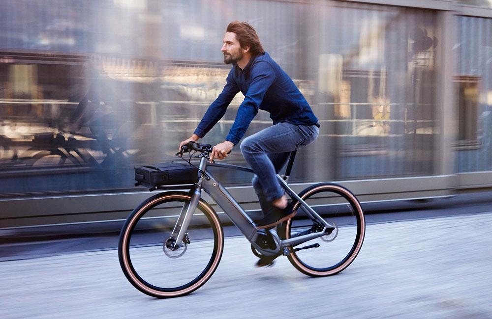 schindelhauer goes electric die neuen urban e bikes karl. Black Bedroom Furniture Sets. Home Design Ideas